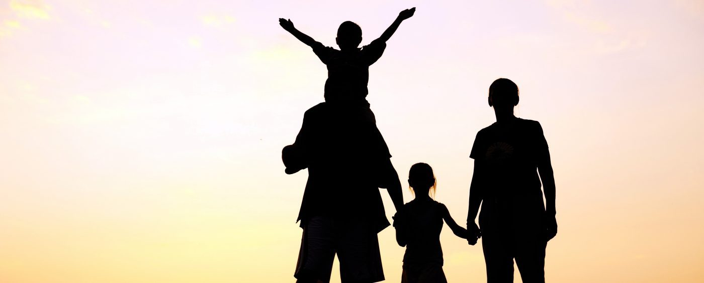 website-aftercare-banner-family