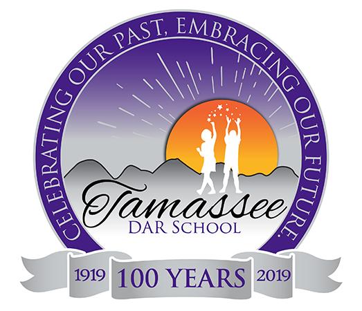Tamassee DAR School